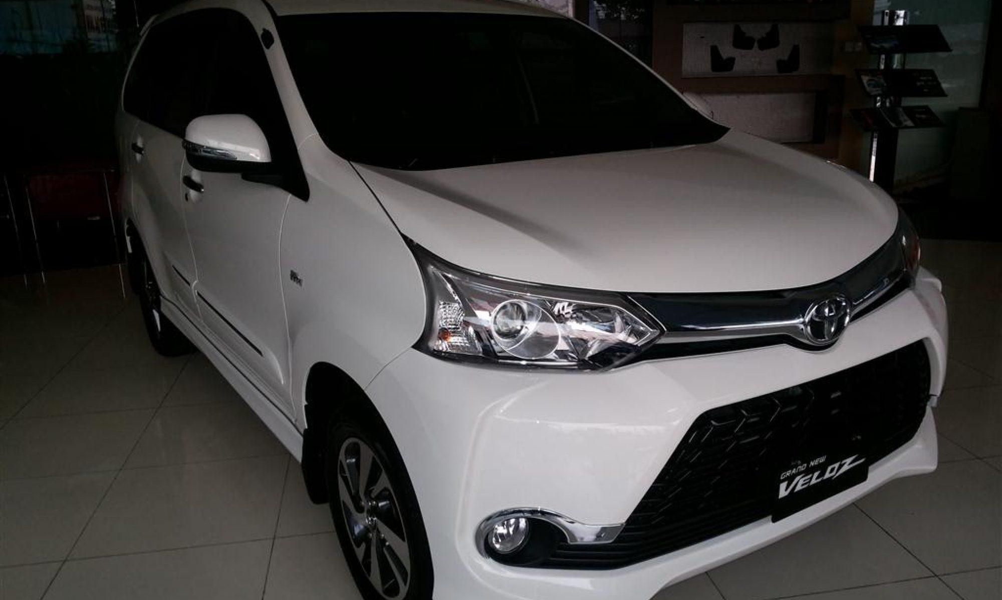 Yasmin Rent Car